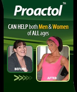 Buy Proactol - Proactol can help men and women of all ages lose weight