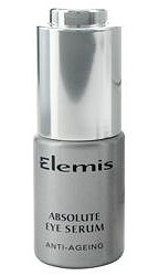 Elemis Absolute Eye Serum - Elemis Skin Care Products