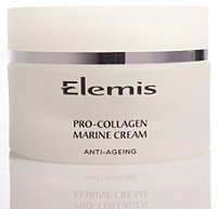 Elemis Pro-Collagen Marine Cream 100ml - Elemis Skin Care Products