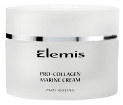 Elemis Pro-Collagen Marine Cream 50ml - Elemis Skin Care Products