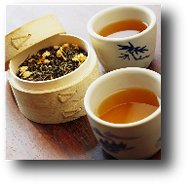 Anti Aging Green Tea Beauty-Secrets 4 u