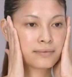 Remarkable, this japanese facial pics join. happens