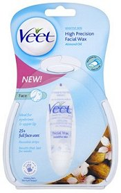 Veet High Precision Facial Wax