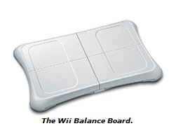 Wii Exercise image 2